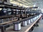 gal wire supplier