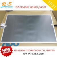 Brand new A grade LP173WD1-TLF1  1600*900  matte   17.3 lcd  screen  for  laptop