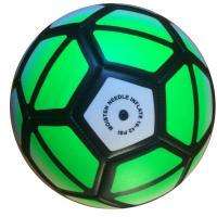 hot sale and best price Beat Selling Custom Size 5 4 3 Machine Stitched Football Ball,Foam Synthetic Leather Soccer Ball