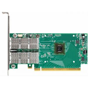 China BCM5751 PCI express Gigabit nic card on sale