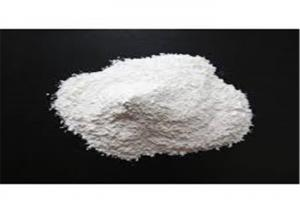 China High Purity CaF2 Calcium Fluoride Powder For Optical Coating Matercials on sale