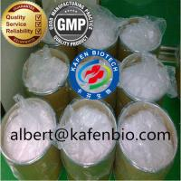 Local Anesthetic Drugs Levobupivacaine HCL Raw Powder CAS 27262-48-2