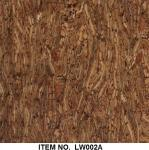50cm 80cm 100cm Wood M1 Hydrographic Transfer Film