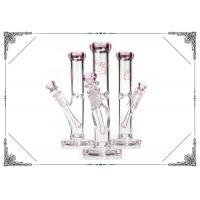 Hello Kitty Glass Water Pipe 10
