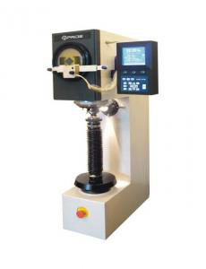 China Advanced Brinell Vickers Rockwell Super-rockwell Universal Hardness TesterUHT-910 on sale