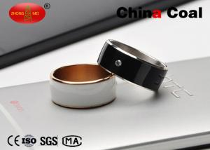 China Newest Smart Ring Industrial Tools And Hardware For Smart Phone on sale