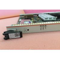 China 1000Mbps Alcatel SFP Module 1660SM ISA-ES16 board 3AL81915AB 7750 on sale