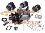 Head Rotor 146400-8821 For ISUZU VE Pump Parts