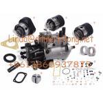 CAV Injection Pump Head Rotor DPA type 7139-709W