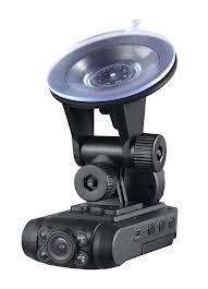 China 420TVL / 480TVL Night Vision Car Camera High Resolution , 1/3 Sharp CCD on sale