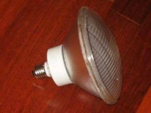China PAR56,PAR38,LED Bulbs,LED Lamps,Bulbs on sale