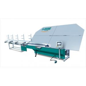 Fully Automatic Spacer Bending Machine With Machine Hand For Big Frame Rectangle Arc With Gas Filling Hole