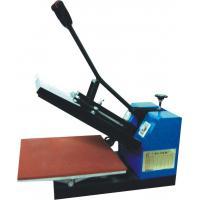 heat press machines