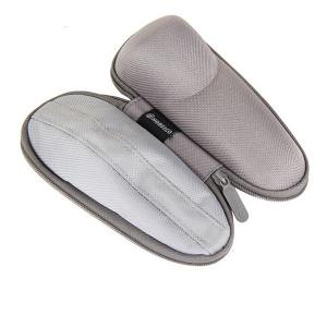 China Press Proof Carrying Hard EVA Case For Electric Shaver Scratch Proof Protective on sale