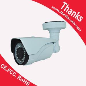 China good design IP66 Weatherproof IR camera hd security AHD camera outdoor on sale