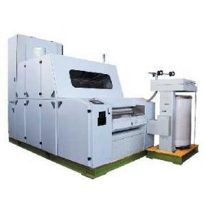 China Machine à cartes (email : qingdaodongjia@126.com) on sale
