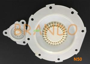 China Mount 8 Holes 2 Inch NORGERN Type Pulse Valve Diaphragm N50 for Dust Collector System on sale