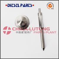 bmw x5 diesel nozzles DLLA149S775/0 433 271 377 For DEUTZ/High Quality Nozzle