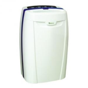 China Portable dehumidifier (DH-121B) on sale