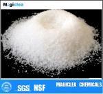 Nuevo polvo BDN para substituir el hydrosulfite del sodio