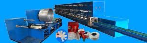 China Automatical removable  hand-rolling tobacco tissue paper machine/smoke paper machine/cigarette paper machine on sale
