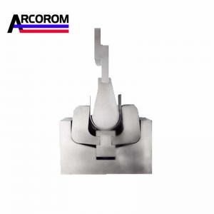 China CNC press brake die/cnc bending machine die/Amada press brake die block on sale