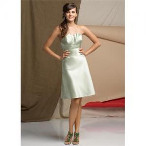 China Designer bridal wedding dress,girls brand fashion wedding dress,wedding gown on sale