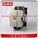 Polo GMC-100 3 contactor de 100 amperios con una bobina 100-240VAC