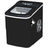 China 12Kg Full Automatic Small Portable Commercial Ice Maker Machine , Countertop Ice Cube Machine on sale