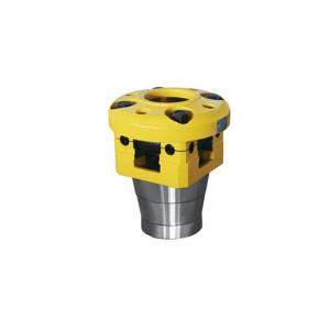 China Square drive Roller kelly bushing,Varco type on sale
