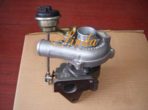 China turbocharger manufacturer for Renault KP35 turbo assy 5435 988 0002 /5435 9700002,54359700000 OE No:14411-BN701 turbo on sale