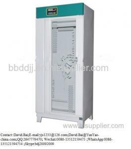 China Ozone sterilizing machine Ozone sterilizing machine on sale