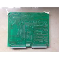 toyota JJ946 Circuit board  JJ946H6-OABA03A-C,J9201-20010-OC ,710LH1 Circuit board  J9221-00000-OA