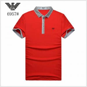 China cheap knock off designer clothes for men on sale