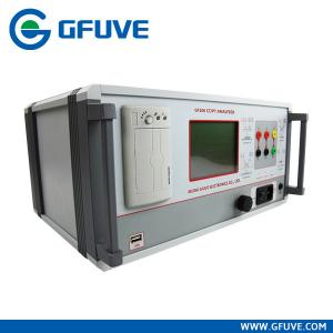 China GF106 Transformer Test Equipment on sale