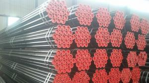 China SunnySteel are a manufacturer of API SPEC 5L Steel pipe with high quality on sale