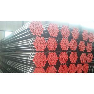 China SunnySteel sont un fabricant de tuyau d'acier de Spéc. 5L d'api avec de haute qualité on sale