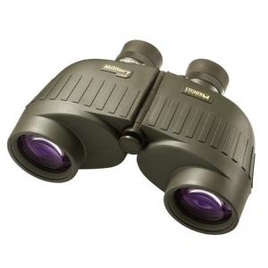 China Infrared Thermal Night Vision Goggles Tactical 10x50 Military Binoculars on sale