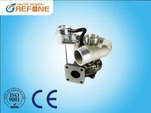 China Citroen Commercial Vehicle K03 Turbo Turbocharger 53039880081 53039880054 on sale