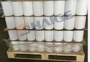 China Coupling 5 1/2 Grade P110 LTC as per API Spec. 5CT,  Oilfield Casing Couplings stocks Grade P110 on sale
