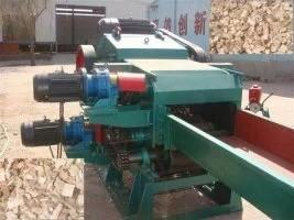 China Drum Wood Chipper Malaysia Wooden Crusher Machine,Wood Log Shredders for sale on sale
