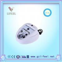 Breast Massager with good price breast development beauty machine for home use