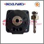 buy distributor head 096400-1581 22140-5C090 4/12R for TOYOTA 15BF/14B