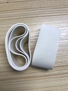China ATM Parts NCR5877,6622 presenter shaf belt NCR atm machine parts atm belts on sale