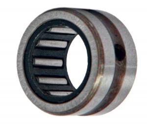 China INA IKO KOYO Outer Ring Needle Roller Bearing , Without Inner Ring NK 12 / 16  on sale
