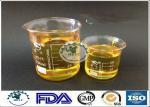 Injeção CAS de Boldenone Undecylenate: 13103-34-9, esteroides semiacabados do crescimento do músculo