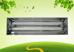 China luz 75 do túnel da indução 400W magnética - 85lm/W com lúmens altos on sale