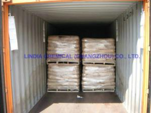 China Dry Container Desiccant on sale