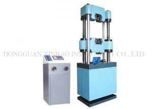 China 55 - 75% RH Vulcanized Rubber Rotorless Rheometer 0.001NM Torque Resolution on sale