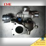 China Turbocharger(GT1544V) 782403,28201-2A400,282012A400 for Hyundai 1.5 CRDi wholesale